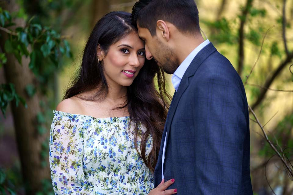ENGAGEMENT PHOTOGRAPHY TIPS IN HERTFORDSHIRE