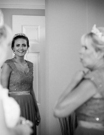Helen Weir Photography