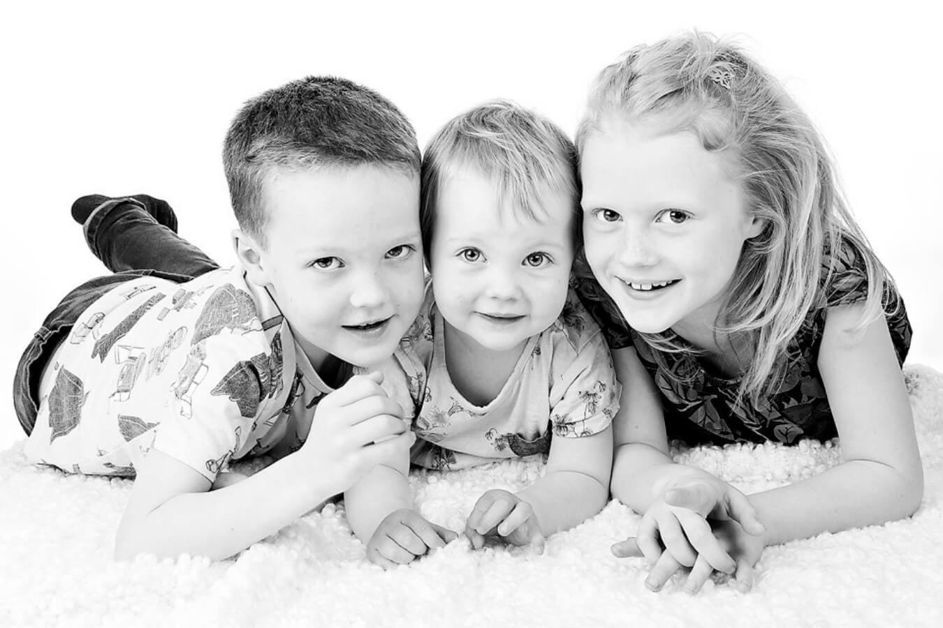 family photography hertfordshire